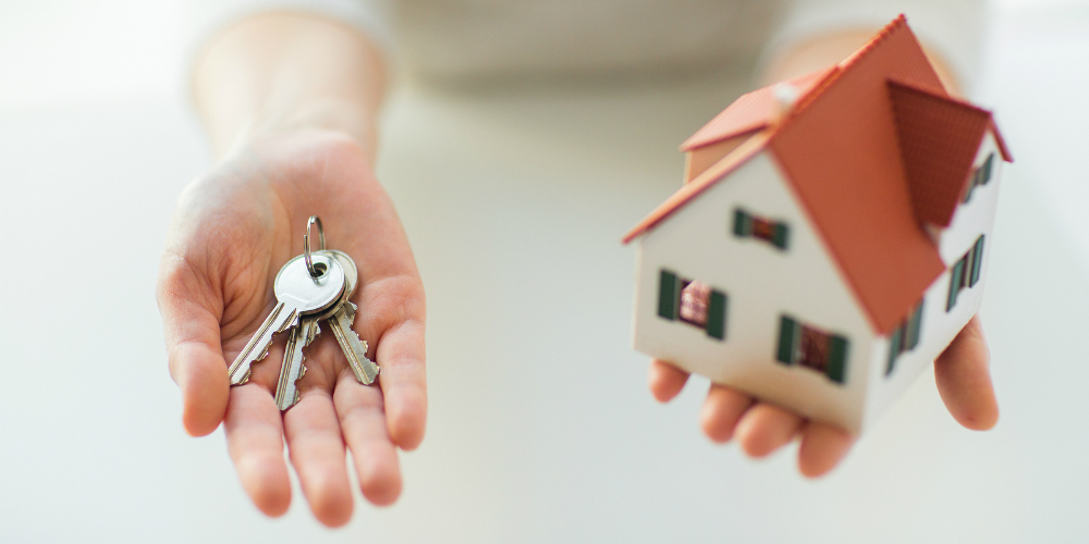 understanding mortgage types cuinsight