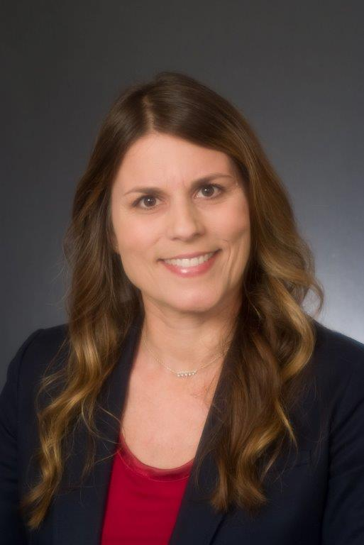 Wende Preston CFE named Assistant Vice President of Fraud Strategy and Operations at Security