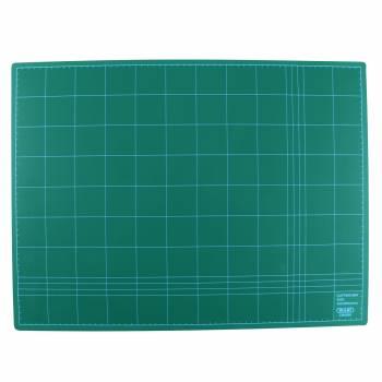 tapis de coupe autocicatrisant 60x45 cm