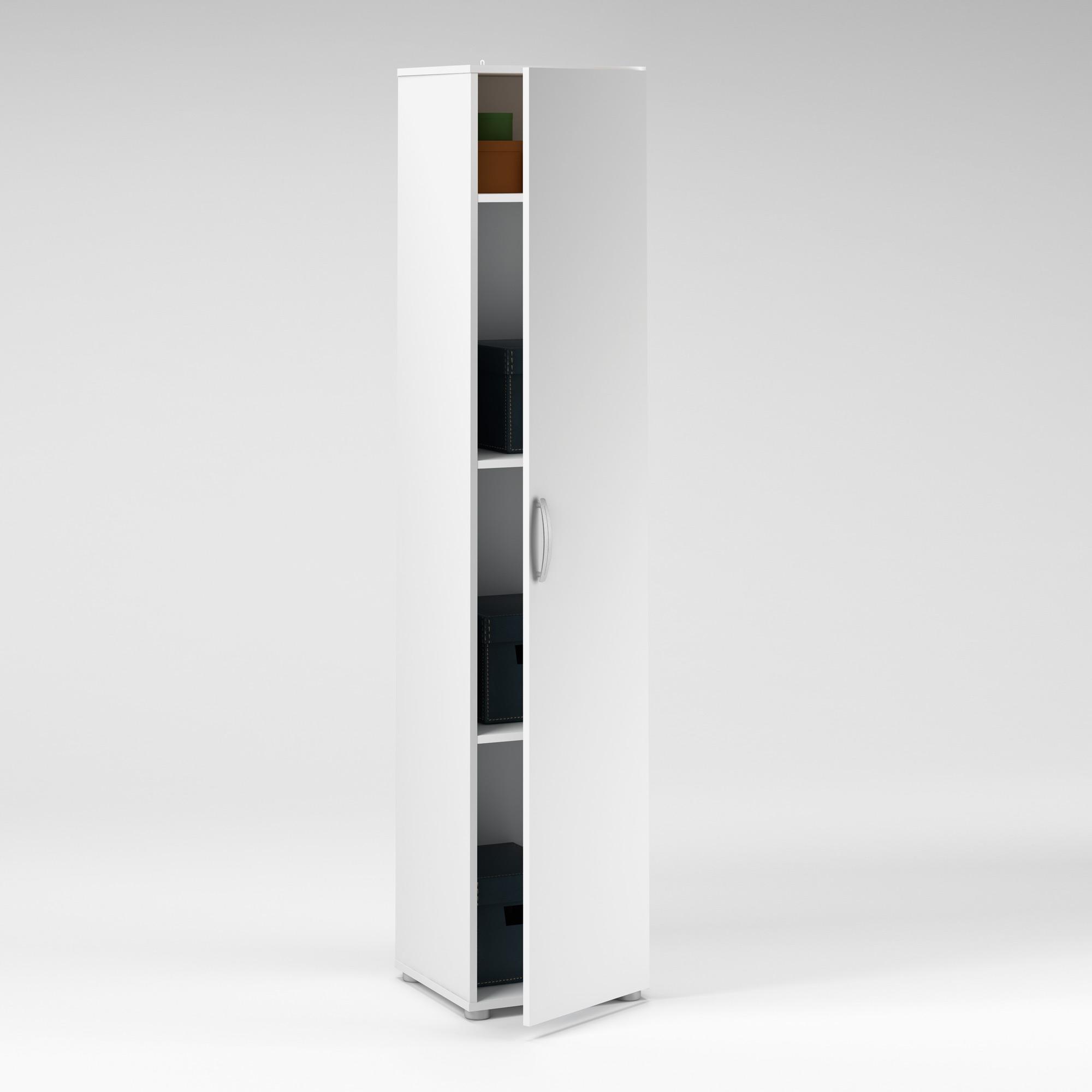 colonne salle de bain profondeur 25 cm