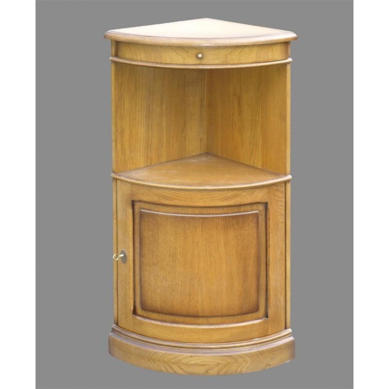 meuble de cuisine