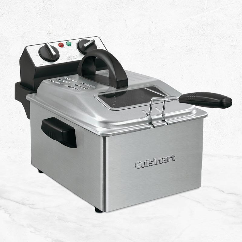 kitchen fryer water heater professional deep