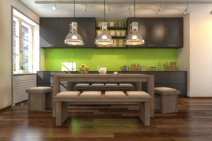 https www cuisine agencement fr blog cuisine conseils agencement credence cuisine sur mesure