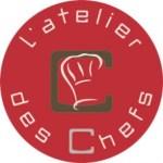 260-nolim-logo_atelier_chefs