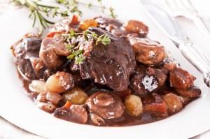 Boeuf-Bourguignon-sans-alcool-recette-cuisine-halal