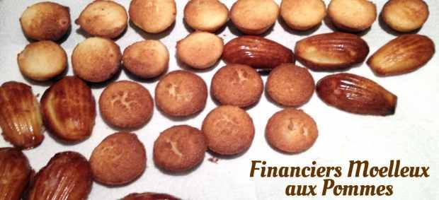 financiers-pomme-2