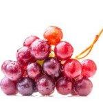 raisin 150x150 - Trucs et astuces pour la cuisine