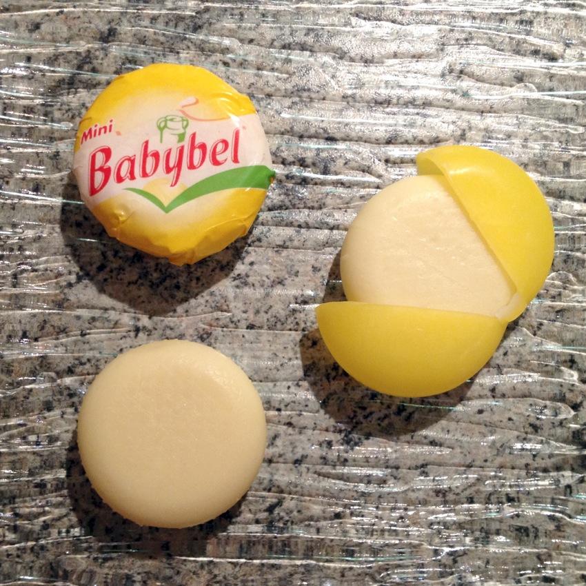 salade-gourmande-babybel-pane-prepa-1