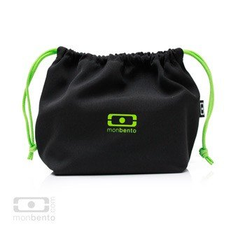 Lunchbox Monbento sac