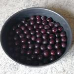 far prunes prepa 1 - Far aux prunes