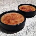creme brulee speculoos 3 - Crème brûlée aux spéculoos