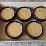 creme brulee speculoos prepa 1 - Crème brûlée aux spéculoos