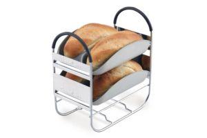 3045385781585 l a l 0 300x200 - On a testé : Machine à Pain Moulinex Bread & Baguettine
