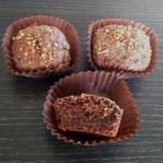 moelleux chocolat noisettes 2 - Moelleux chocolat-noisettes