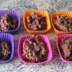 moelleux chocolat noisettes prepa 3 - Moelleux chocolat-noisettes