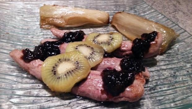 aiguillettes canard kiwi 1 - Partenariats