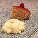 gateau des iles rhum coco 3 - Gâteau des îles : Rhum Coco