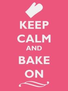 keep-calm-and-bake-on