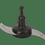 MS 0A19243 couteau cache large - On a testé : Robot Moulinex Cuisine Companion