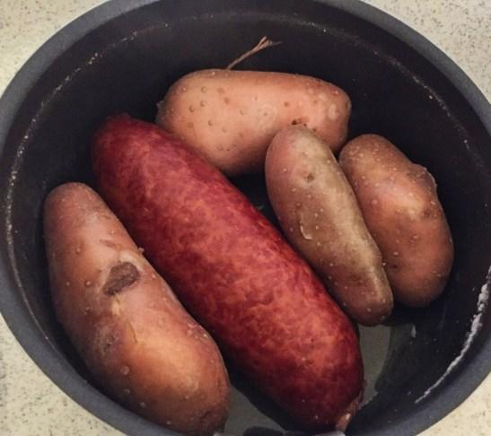 aucisse-morteau-pommes-de-terre-prepa-1