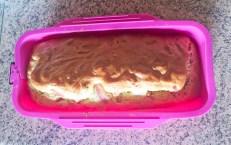 cake-vache-qui-rit-jambon-prepa-5