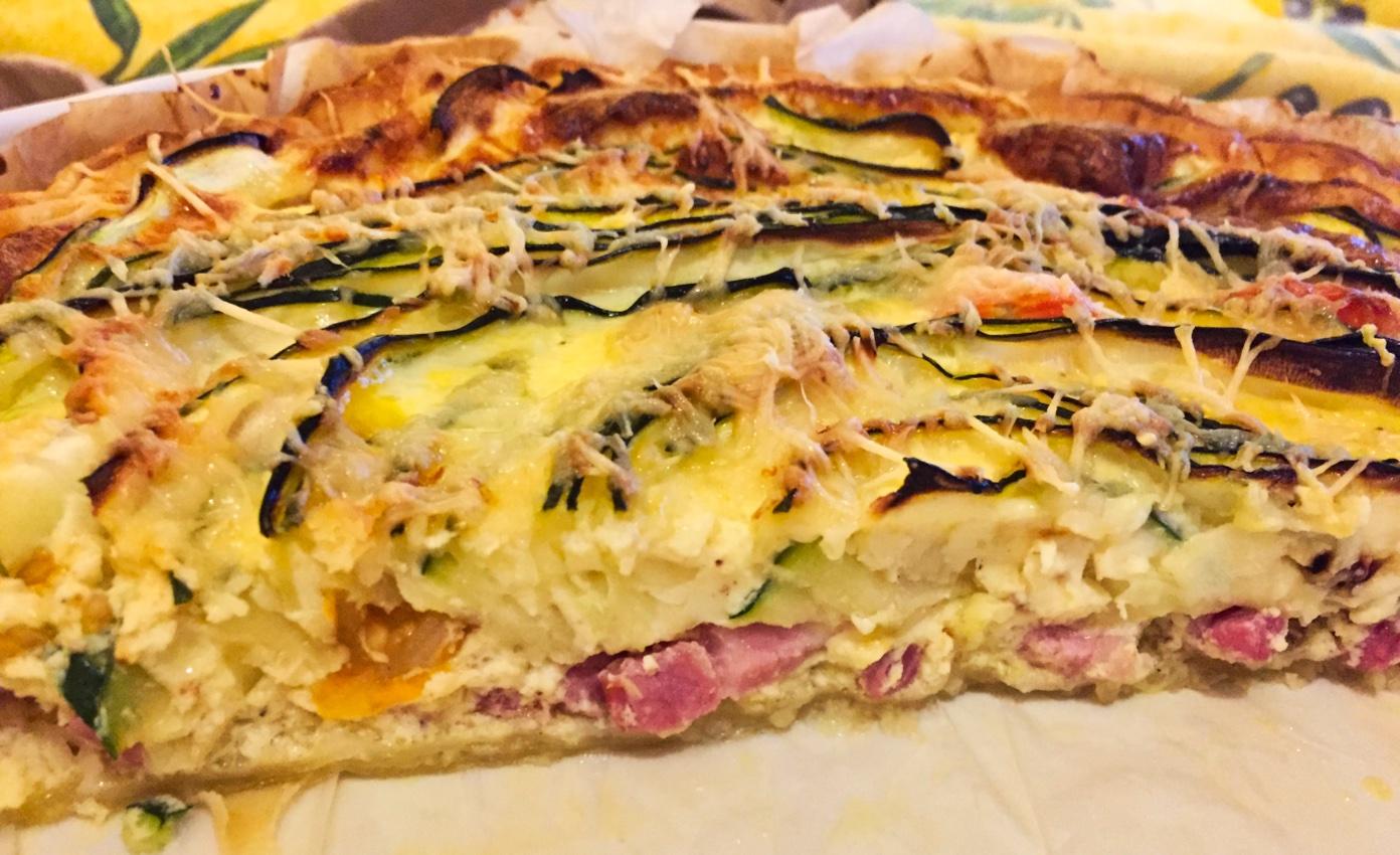 quiche aux legumes 3 - quiche-aux-legumes-3