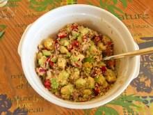 salade-legumes-quinoa-1