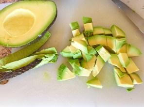 salade-legumes-quinoa-prepa-2