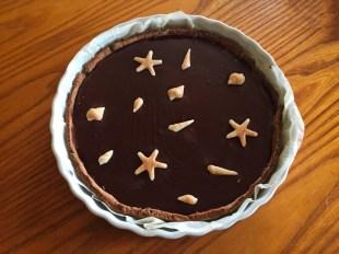 tarte-chocolat-caramel-1