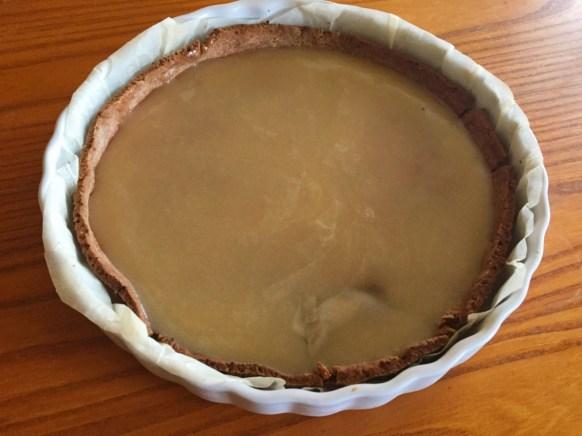 tarte-chocolat-caramel-prepa-1