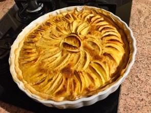 tarte-pommes-alsacienne-1