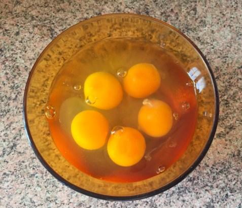 omelette-courgette-poivron-prepa-2