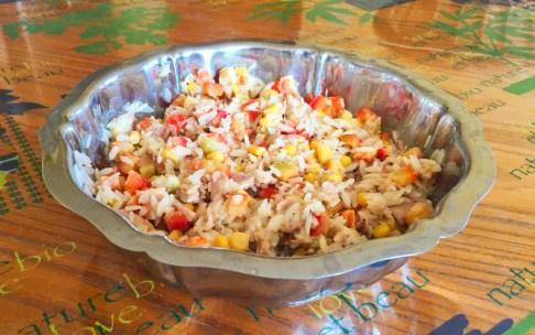salade-riz-thon-mais-poivron-2