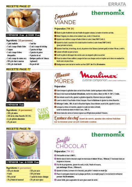 21199544 1804915299799969 8340533632497392667 o 438x620 - Nouveau magazine : Mon robot & moi
