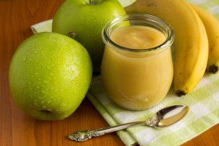compote-pommes-bananes