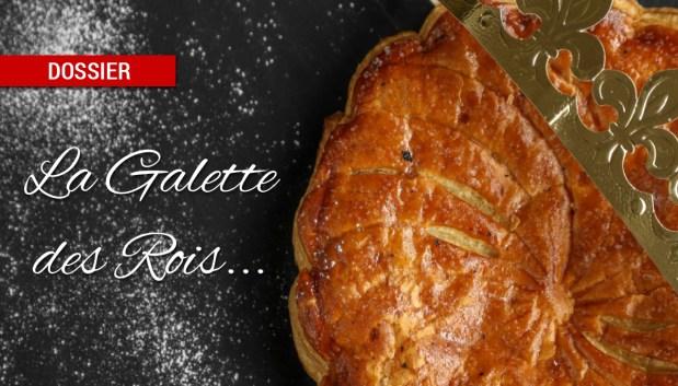 dossier galette des rois - Dossier : Fruits et légumes de saison au mois de janvier