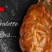dossier galette des rois - Potée aux saucisses