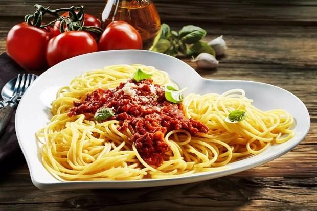 """sauce bolognaise - On a testé : Le découpe légumes """"Nicer Dicer"""""""