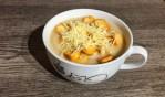 IMG 2741 - Soupe à l'oignon (recette Companion)