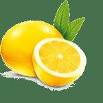 citron - Dossier : Fruits et légumes de saison au mois d'octobre