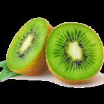 kiwi - Dossier : Fruits et légumes de saison au mois de février