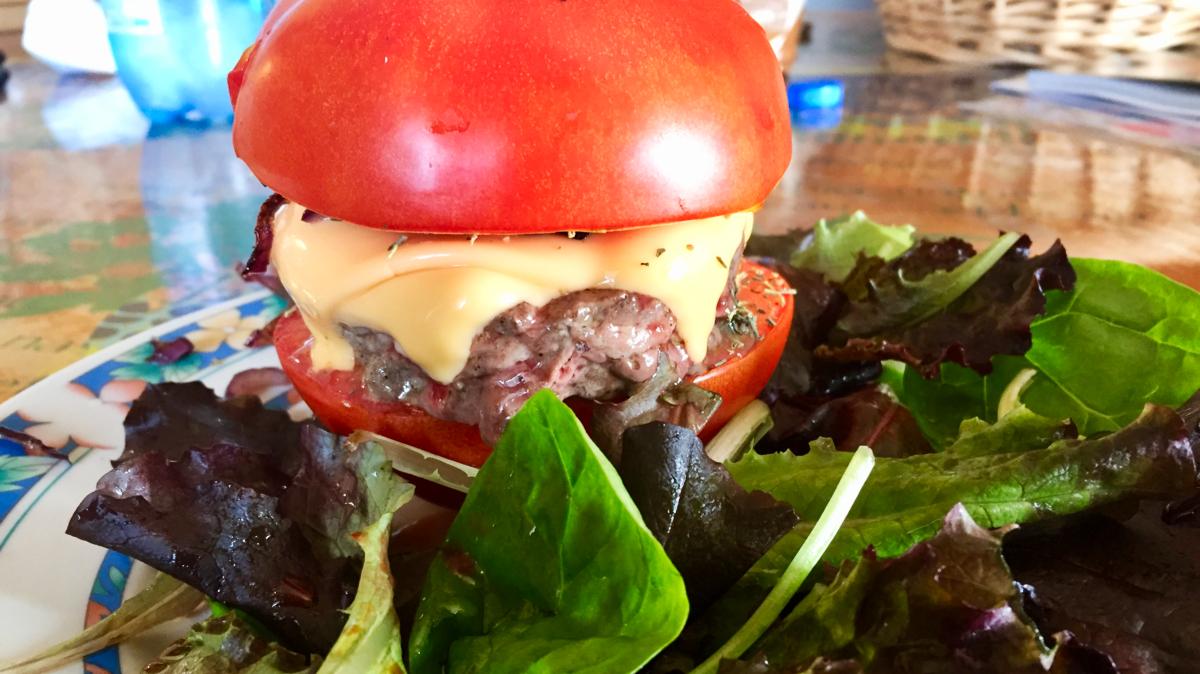 IMG 3846 - Burger Tomate