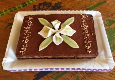 IMG 3909 - Croustillant Chocolat - Noisette