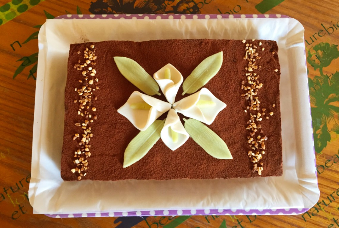 IMG 3910 - Croustillant Chocolat - Noisette