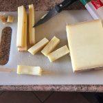 IMG 4081 - Yakitori boeuf fromage, salade tomate oeuf et carpaccio