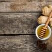 AdobeStock 170916464 - Dossier : Fruits et légumes de saison au mois de février
