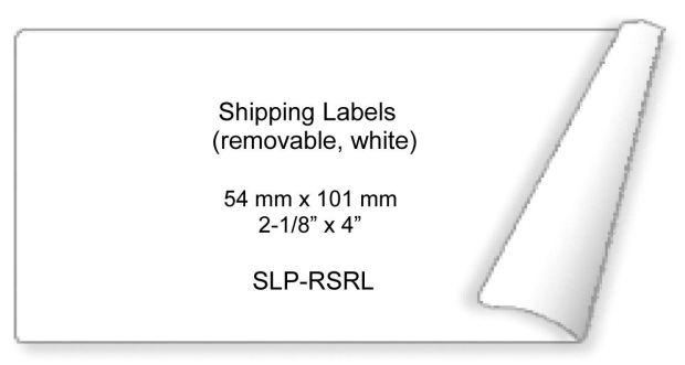 SLP RSRL 620x331 - On a testé : l'imprimante à étiquettes Seiko SLP-620