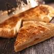 istock 857441698 - Coquelets aux champignons de Paris
