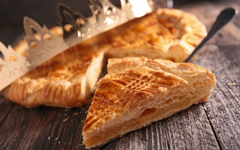 istock 857441698 - Zebra cake vanille-chocolat (Gâteau zébré / tigré)