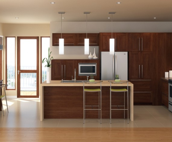 kitchen cabinet home depot stools with backs eurostyle ready to assemble bathroom and storage cabinets lyon